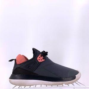 Nike Air Jordan Fly 89 Girls Size 4.5y